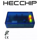 HEC – HHO Chip For Cars