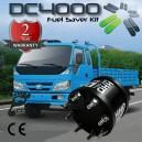 Kit HHO DC4000T