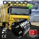 Kit HHO DC8000T