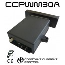 30A CCPWM Electronic Control - Constant Current Pulse width modulator