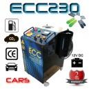 Engine Carbon Cleaner 230 12V DC